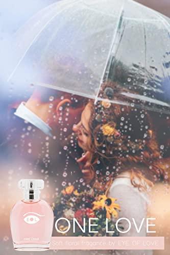 EOL Eye of Love Highest Concentration Pheromone Perfume Spray