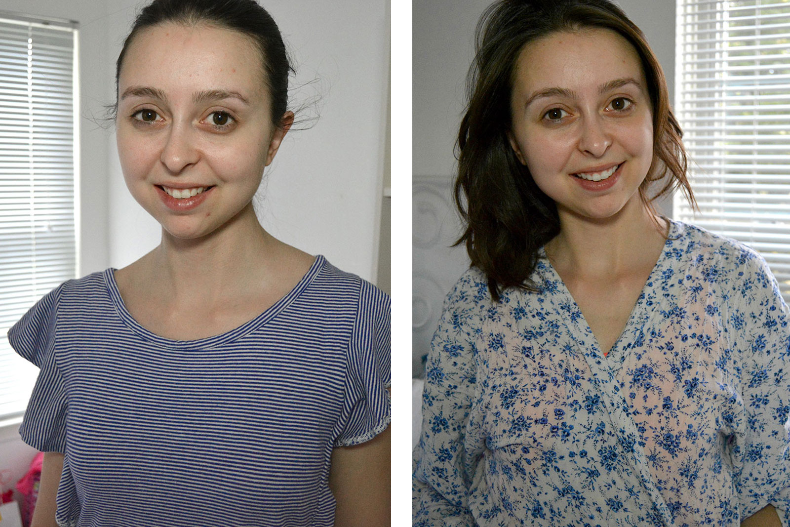 Healthy, Bronzed Glowing Skin for Summer 5