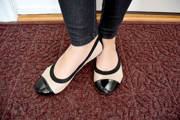 My Favorite 20 Holy Grail Flats
