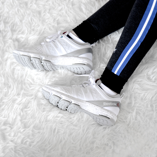 These Shoes Will Transform Your Fall Workouts 3