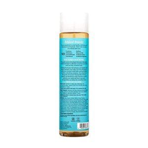 Derma E Scalp Herbal Blend Shampoo