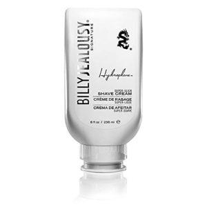 Billy Jealousy Super Slick Foamless Shaving Cream