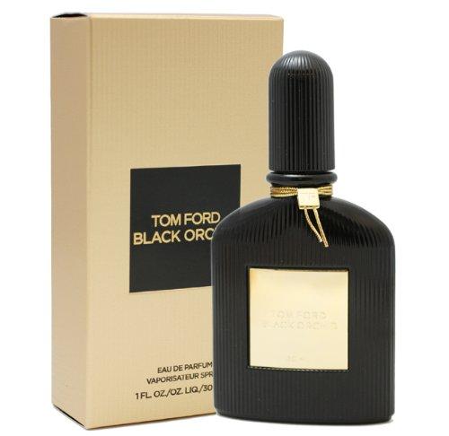 Black Orchid Eau De Parfum for Ladies