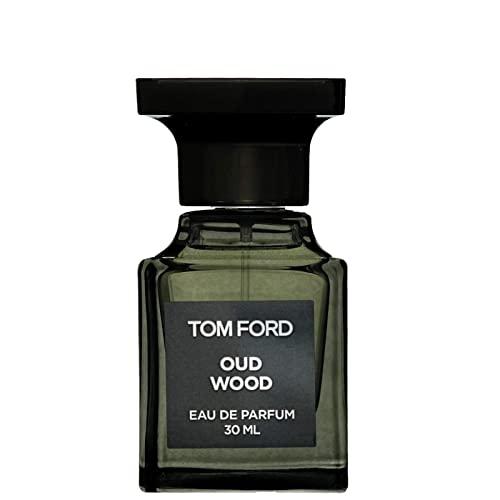 Private Blend Oud Wood Parfum Spray