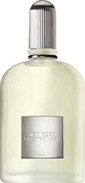 Grey Vetiver for Men Parfum Spray