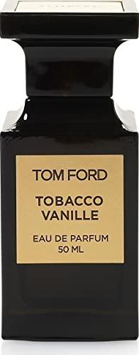 Tobacco Vanille 50 ml Unisex Eau de Parfum