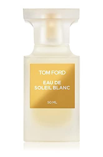 Soleil Blanc Eau de Spray