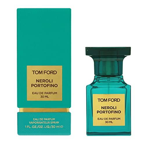 Neroli Portofino Eau De Toilette Parfum Spray
