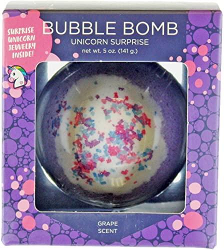 Superhero Bath Bombs for Boys