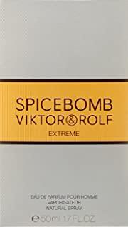 Viktor & Rolf Spicebomb Eau de Parfum Spray for Men